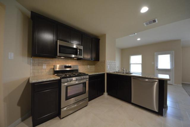 3010 Ashlyn Arbor Drive, Fresno, TX 77545 (MLS #88847760) :: Krueger Real Estate