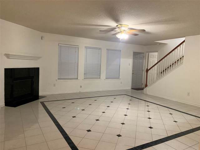 10814 Orchard Springs Drive, Houston, TX 77067 (MLS #88854073) :: The Heyl Group at Keller Williams