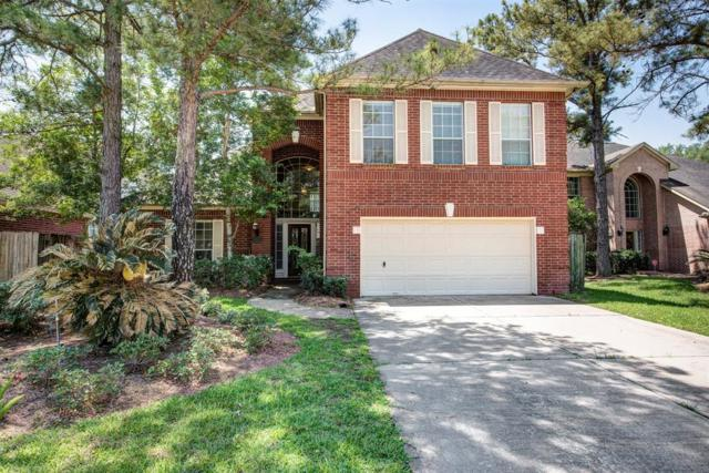 18131 Somerset Knolls, Houston, TX 77094 (MLS #8885435) :: Texas Home Shop Realty