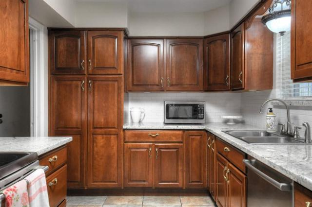 6823 W River Mill Drive W, Spring, TX 77379 (MLS #88869667) :: Giorgi Real Estate Group