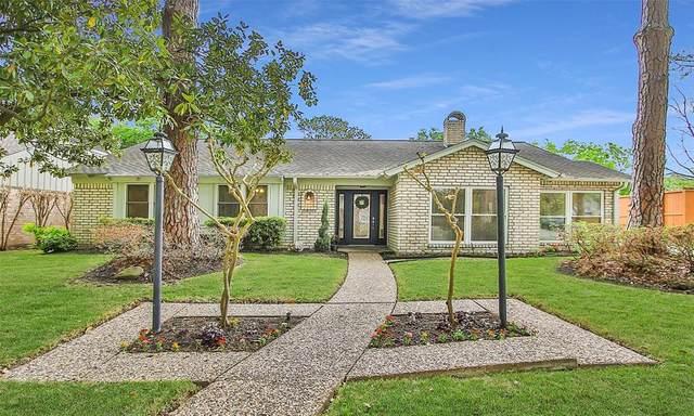 2802 Manila Lane, Houston, TX 77043 (MLS #88876724) :: Homemax Properties