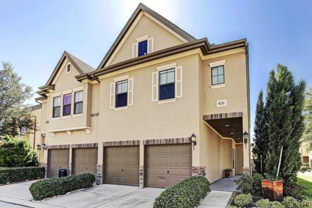 11639 Royal Oaks Trc, Houston, TX 77082 (MLS #88889540) :: Texas Home Shop Realty
