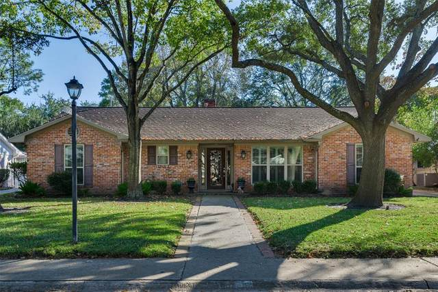 10043 Overbrook Lane, Houston, TX 77042 (MLS #88945169) :: The Home Branch