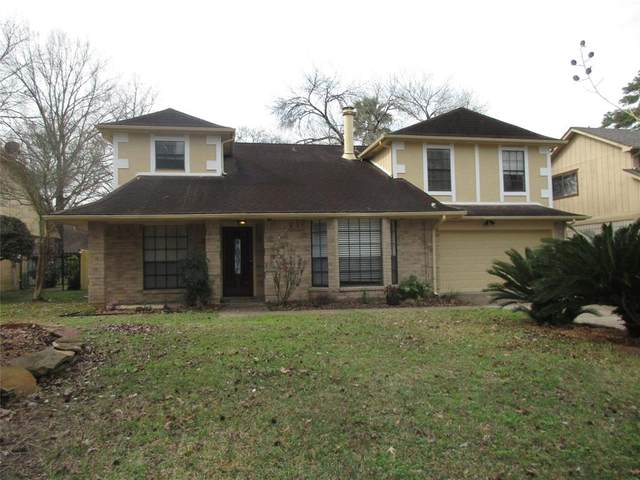 19711 River Brook Court, Humble, TX 77346 (MLS #88946983) :: The Parodi Team at Realty Associates