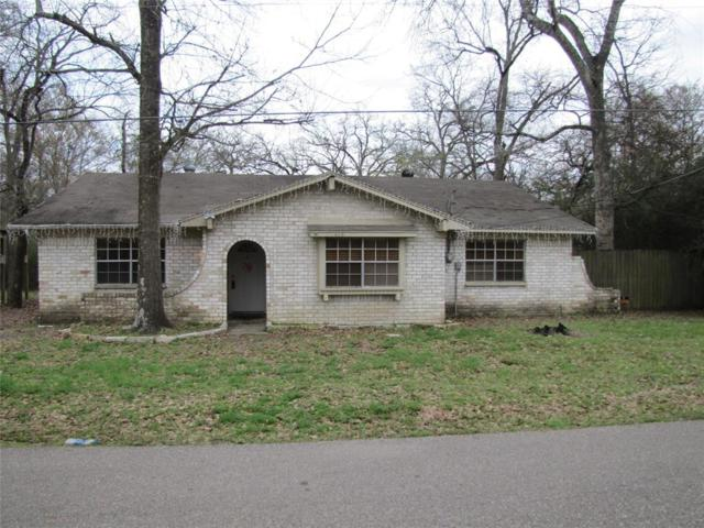 419 6th Street, Magnolia, TX 77355 (MLS #88967566) :: Christy Buck Team
