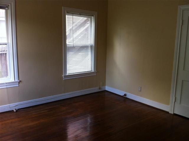 2347 Sheridan Street, Houston, TX 77030 (MLS #88975735) :: Magnolia Realty