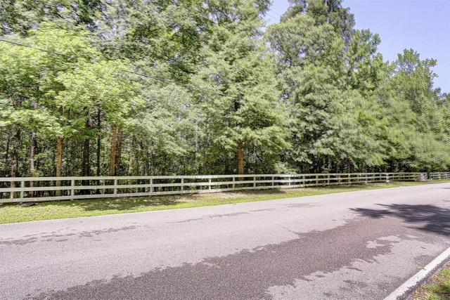 7389 Teaswood, Conroe, TX 77304 (MLS #88983115) :: The Home Branch