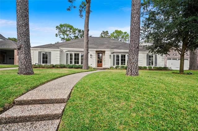 14222 Carolcrest Drive, Houston, TX 77079 (MLS #8900470) :: TEXdot Realtors, Inc.