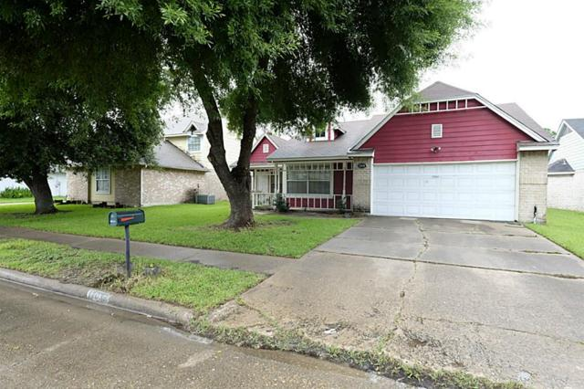 12038 Green Glade, Houston, TX 77099 (MLS #89007835) :: Texas Home Shop Realty