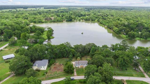 93 County Road 1335, Liberty, TX 77575 (MLS #89013928) :: TEXdot Realtors, Inc.