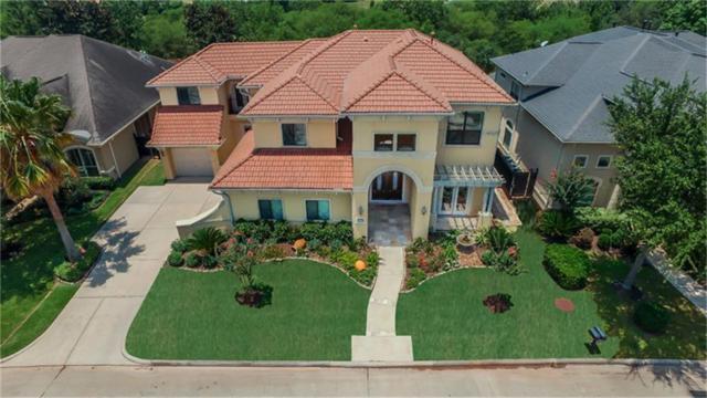 3322 Louvre Lane, Houston, TX 77082 (MLS #89026893) :: Texas Home Shop Realty