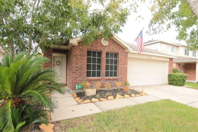 18210 Wild Orchid Drive, Houston, TX 77084 (MLS #8904439) :: Fairwater Westmont Real Estate