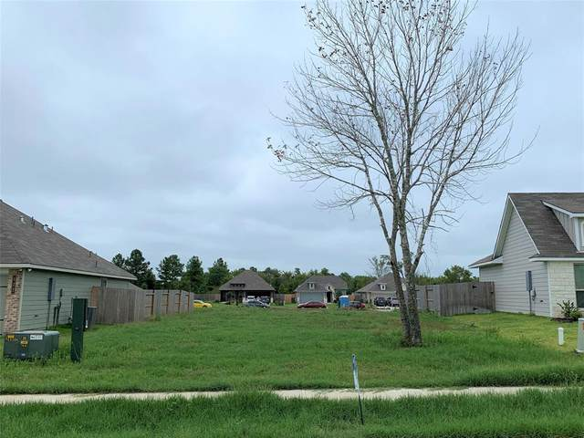 118 Scenic Hills Court, Montgomery, TX 77356 (MLS #89070639) :: TEXdot Realtors, Inc.