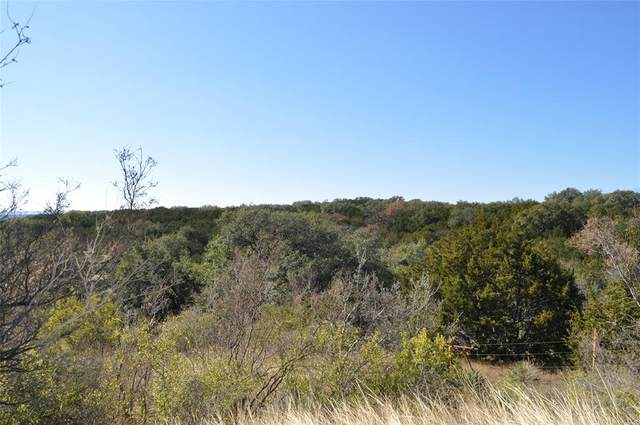 304 County Rd 343A, Marble Falls, TX 78654 (MLS #89074966) :: Connell Team with Better Homes and Gardens, Gary Greene