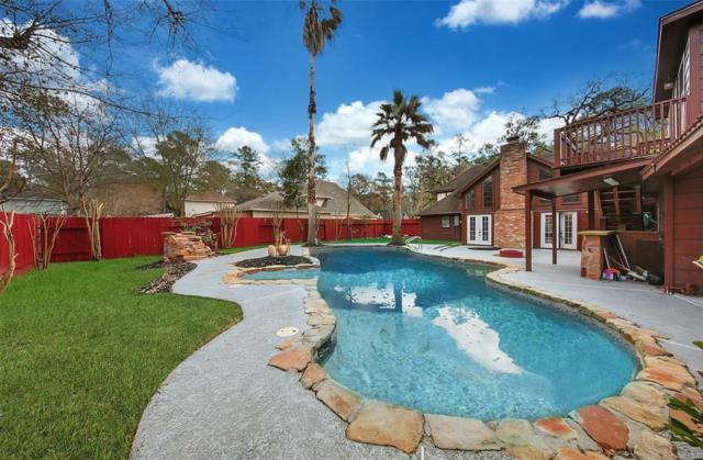 10530 Laneview Drive, Houston, TX 77070 (MLS #89081505) :: Magnolia Realty
