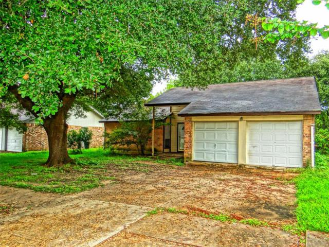 5006 Appleblossom Lane, Friendswood, TX 77546 (MLS #89093125) :: Texas Home Shop Realty