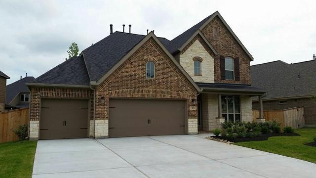149 Pine Crest Circle, Montgomery, TX 77316 (MLS #89108265) :: Christy Buck Team