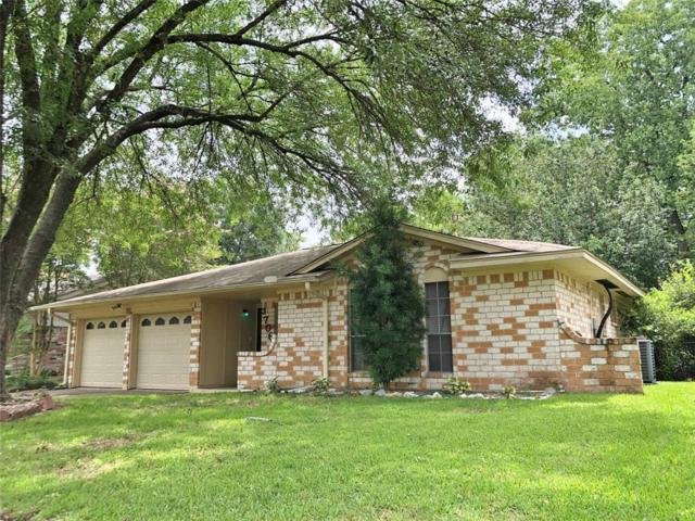 3706 Springmeadows Street, Houston, TX 77080 (MLS #89108699) :: Ellison Real Estate Team