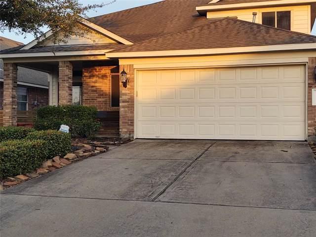 1734 Fallow Lane, Houston, TX 77049 (MLS #89126619) :: NewHomePrograms.com LLC