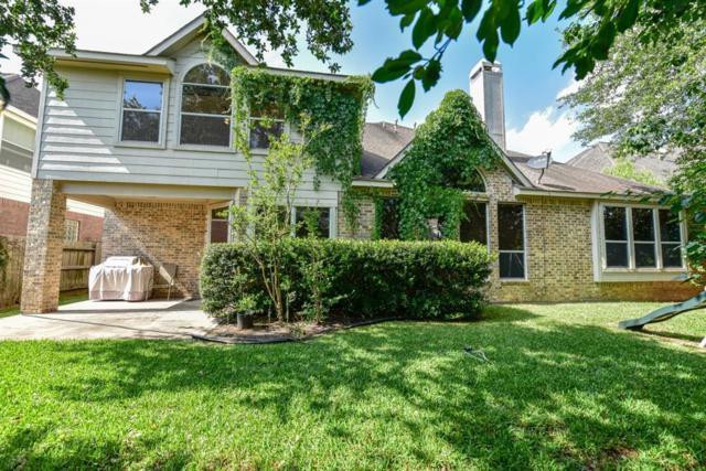 4211 Penrose Court, Missouri City, TX 77459 (MLS #89131286) :: Magnolia Realty