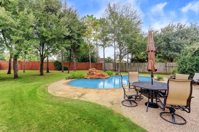 3047 Bonnebridge Way, Houston, TX 77082 (MLS #89139189) :: Giorgi Real Estate Group
