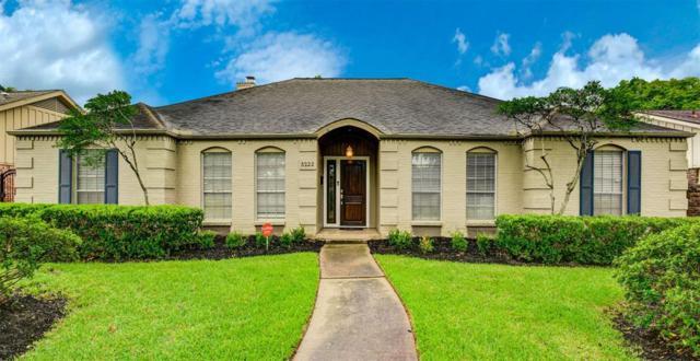 5222 Dumfries Drive, Houston, TX 77096 (MLS #89145460) :: Green Residential