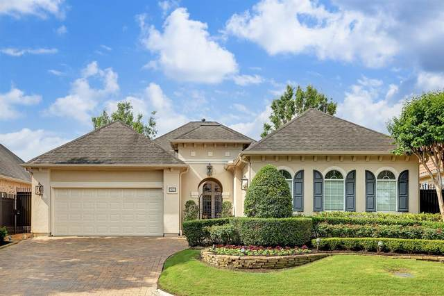 11627 Legend Manor, Houston, TX 77082 (MLS #89153092) :: Connell Team with Better Homes and Gardens, Gary Greene