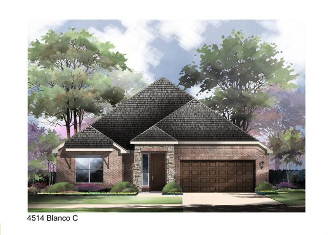 18119 Evening Meadow Drive, Cypress, TX 77433 (MLS #89156987) :: The Jill Smith Team