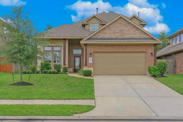 114 Jacobs Meadow Drive, Conroe, TX 77384 (MLS #89179118) :: Giorgi Real Estate Group