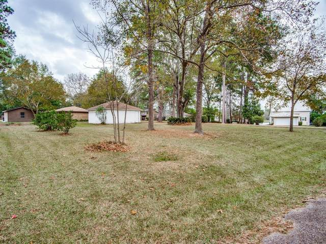 000 Conroe Heights, Willis, TX 77318 (MLS #89179141) :: Area Pro Group Real Estate, LLC