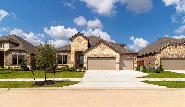 25222 Pastoral Trail, Porter, TX 77365 (MLS #89188231) :: Phyllis Foster Real Estate