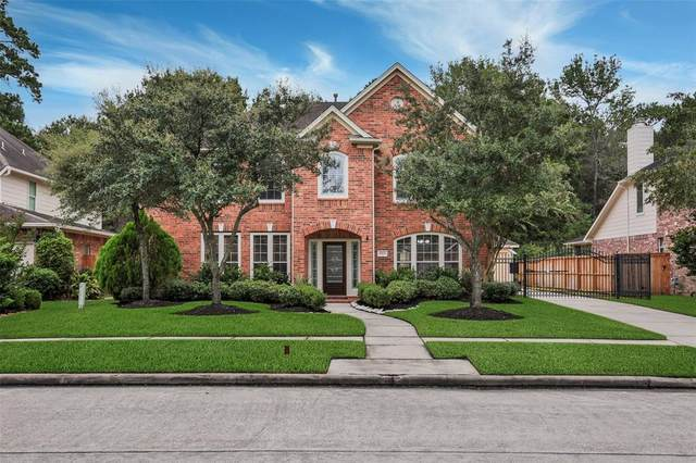12823 Winding Manor Drive, Houston, TX 77044 (MLS #89195722) :: TEXdot Realtors, Inc.
