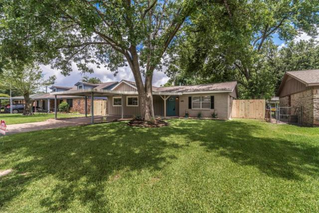 2517 Estate Drive, Deer Park, TX 77536 (MLS #89196137) :: Magnolia Realty