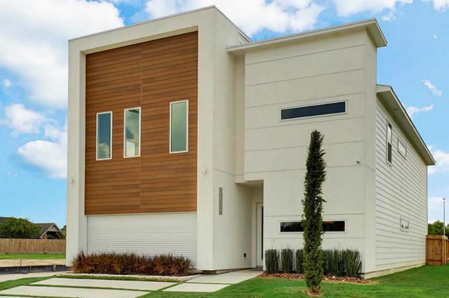 5519 Robusto Place, Houston, TX 77091 (MLS #89199602) :: Magnolia Realty