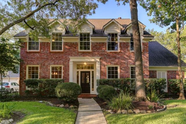 15323 Willow Shores Drive, Houston, TX 77062 (MLS #89237217) :: Texas Home Shop Realty
