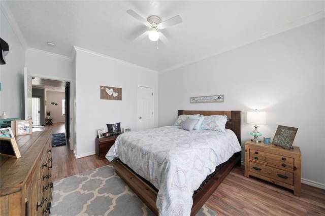 12565 Melville Drive #214, Montgomery, TX 77356 (MLS #89268491) :: The Jill Smith Team