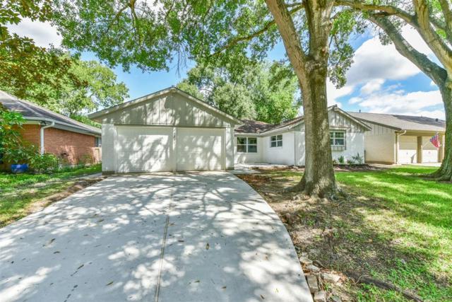 5926 Spellman Road, Houston, TX 77096 (MLS #89272220) :: Magnolia Realty