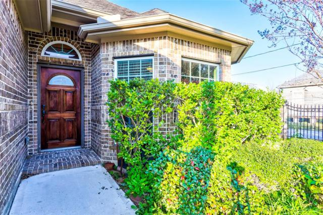 1502 Robin Street, Houston, TX 77019 (MLS #89304131) :: TEXdot Realtors, Inc.