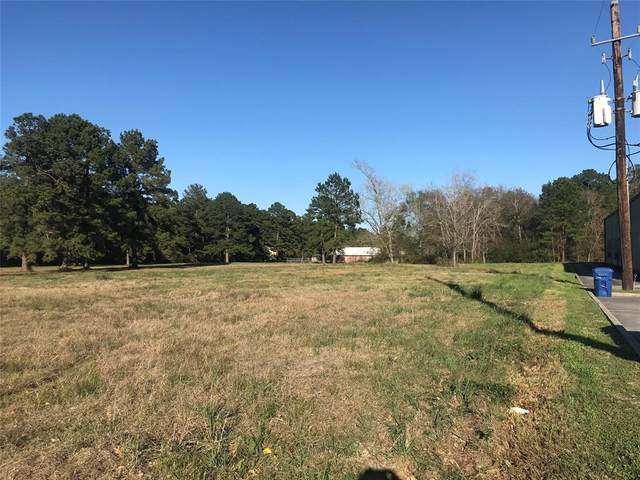 000 Ulrich Road, Tomball, TX 77375 (MLS #89305271) :: Giorgi Real Estate Group