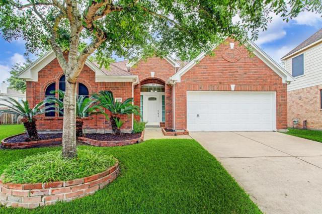 19642 Chestnut Brook Court, Houston, TX 77084 (MLS #89317041) :: Texas Home Shop Realty