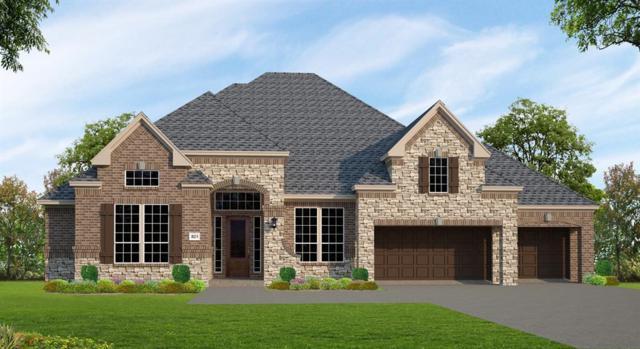 13810 Laurel Colony Trail, Houston, TX 77059 (MLS #89320483) :: Fairwater Westmont Real Estate