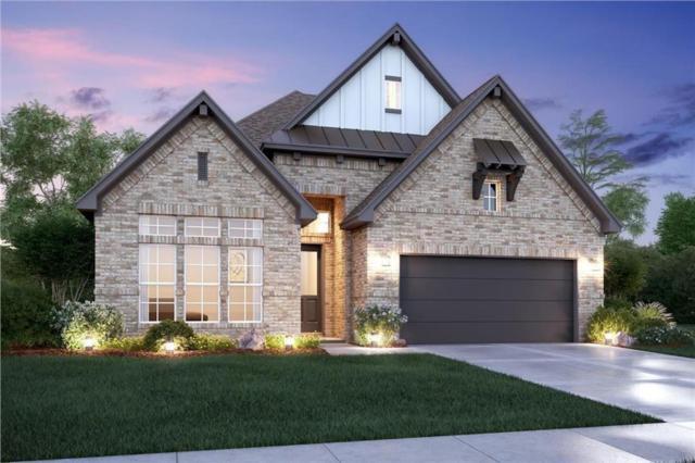 4329 Silver Oak Place, Spring, TX 77386 (MLS #89339891) :: Giorgi Real Estate Group