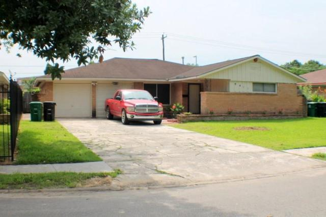 8411 Delwin Street, Houston, TX 77034 (MLS #89347069) :: The Parodi Team at Realty Associates