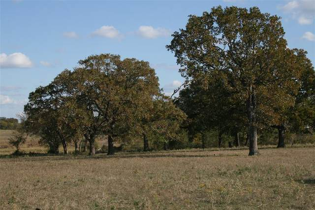 4953 Highway 21 E, Madisonville, TX 77864 (MLS #89352885) :: The Freund Group