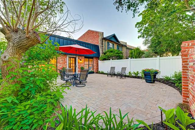 1506 Hyde Park Boulevard, Houston, TX 77006 (MLS #89382729) :: Connell Team with Better Homes and Gardens, Gary Greene