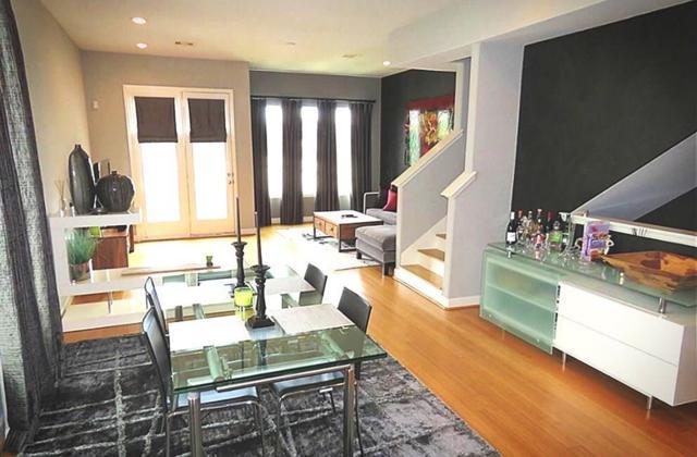 2746 Clay Street, Houston, TX 77003 (MLS #89391322) :: Giorgi Real Estate Group