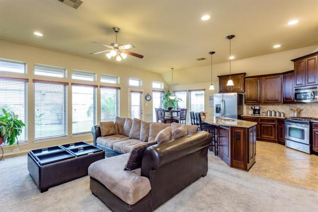 26322 Serenity Oaks Drive, Richmond, TX 77406 (MLS #8942322) :: Texas Home Shop Realty