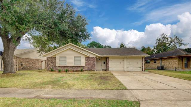 9826 Catlett Lane, La Porte, TX 77571 (MLS #89440824) :: Texas Home Shop Realty