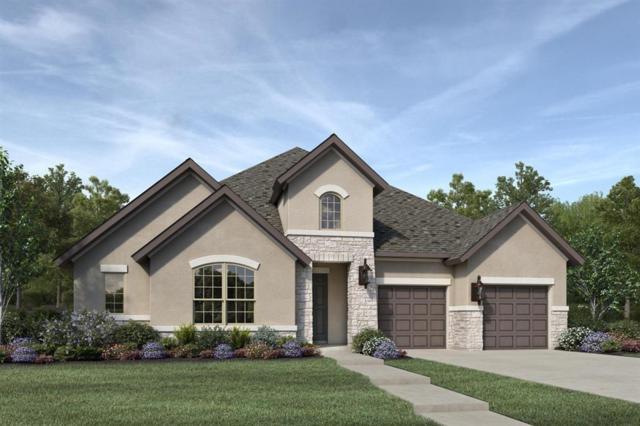 2214 Harstad Manor, Katy, TX 77494 (MLS #8946076) :: Texas Home Shop Realty