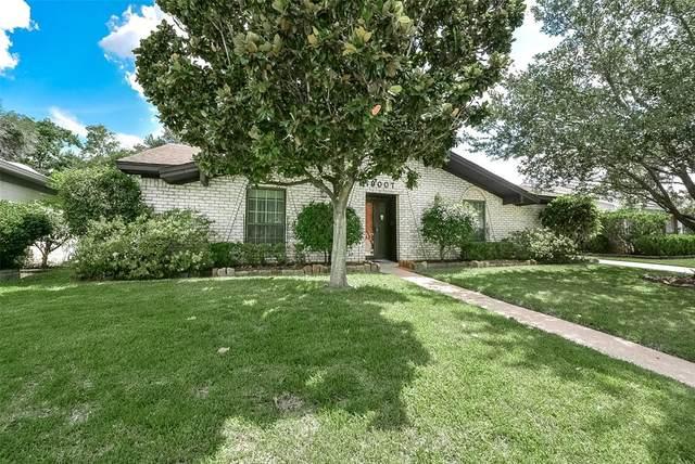9007 Langdon Lane, Houston, TX 77036 (MLS #89464551) :: TEXdot Realtors, Inc.